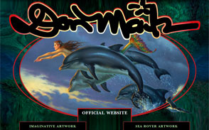 Don Maitz - Official Website
